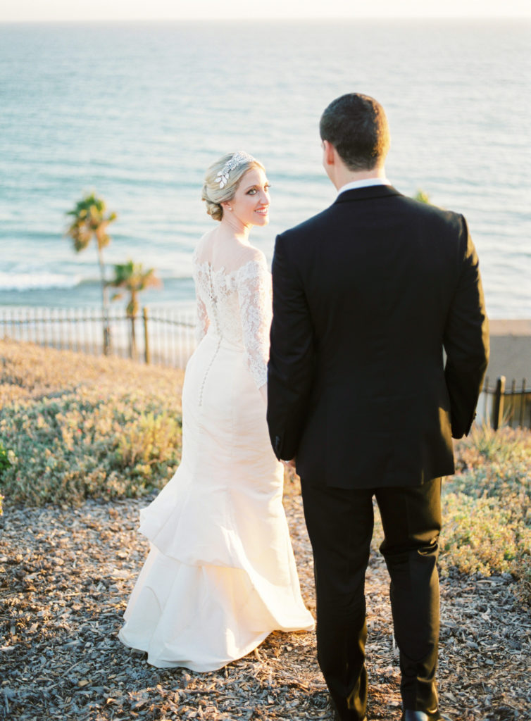 casa romantic wedding, san clemente wedding photographer, san clemente wedding photos, melanie osorio photography