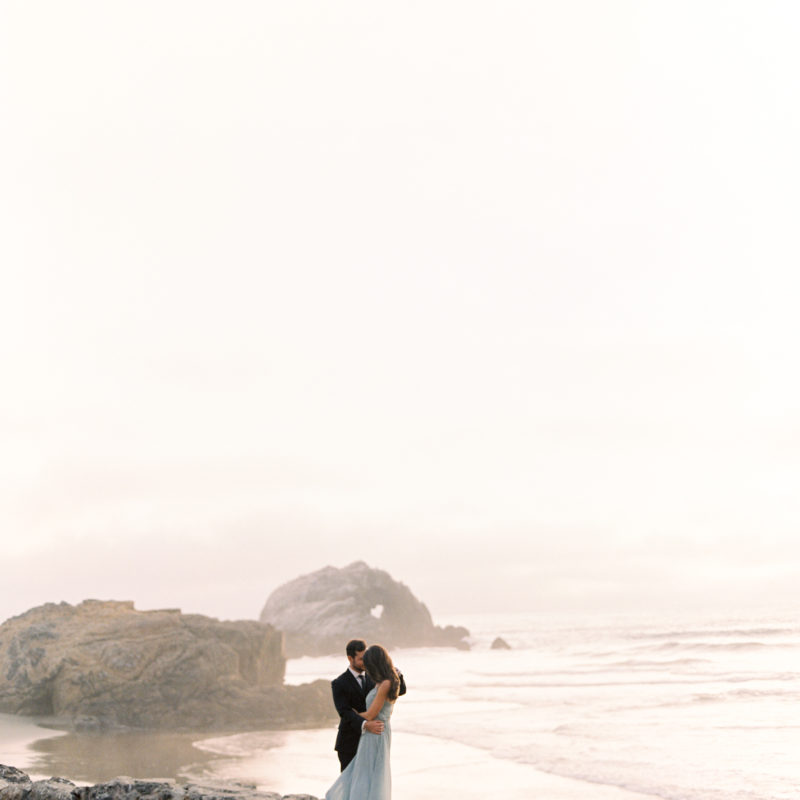 sutro baths engagement session, bay area wedding photographer, beach engagement photos, san clemente engagement session, orange county wedding photographer, dana point engagement session