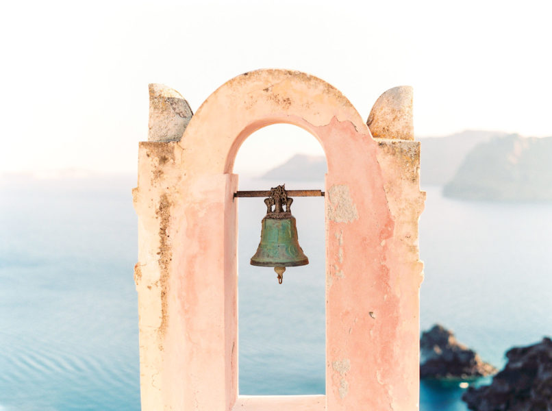 Santorini wedding, santorini wedding photographer,