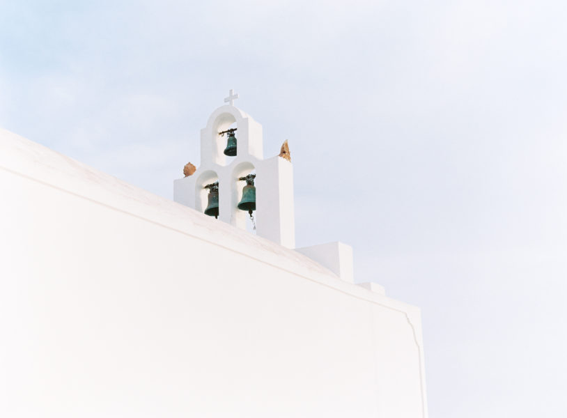 santorini wedding photographer, melanie osorio photography